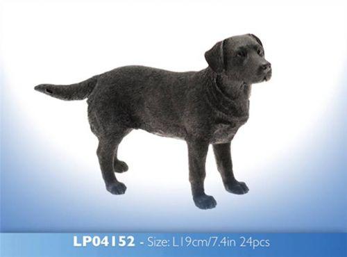 Labrador Ornament