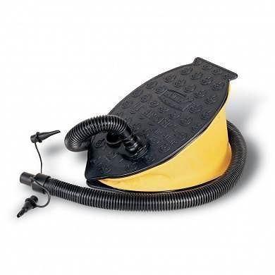 Air Step Pro- Air Pump