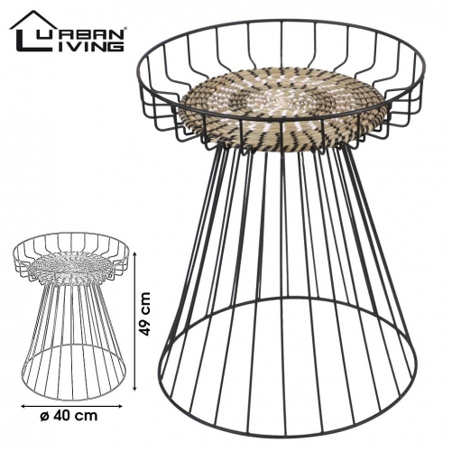 Knot Table Home Decoration stylish