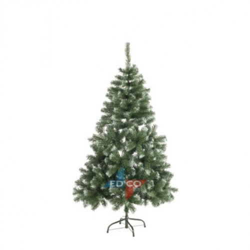 Christmas Gift Artificial Silver Fir Christmas Tree 150 cm