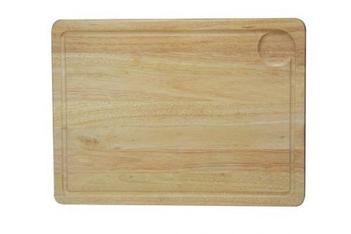 40cm x 30cm Meat Chopping Board