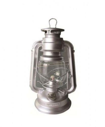 280mm Hurricane Lantern Lamp Indoor Outdoor Camping Picnic Light