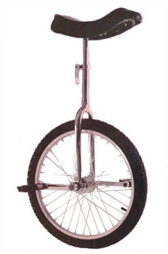 20 inch Unicycle