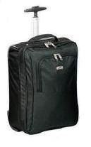 29 inch Collapsible Stowaway Cabin Trolley