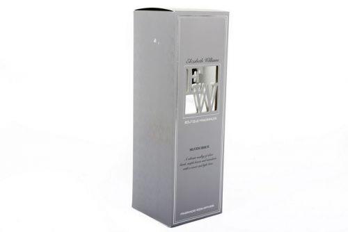 180Ml Elizabeth Williams Diffuser Fragrance Oil Silver Birch