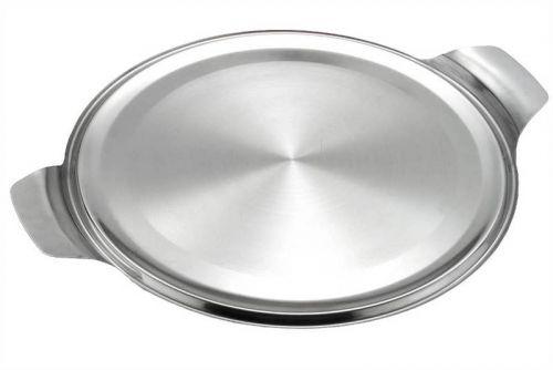 30cm Cake Plate Base