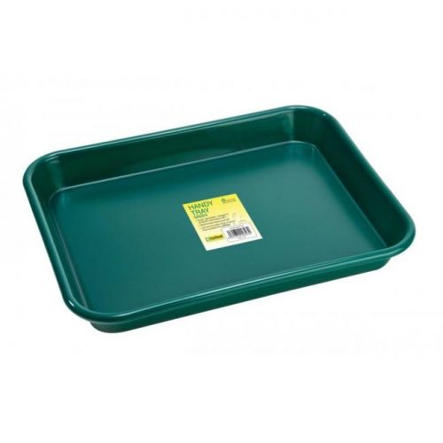 Garland Handy Garden Tray Green