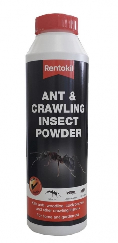 Ant and Crawling Insect Powder 300G