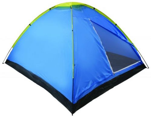 2 Person Dome Tent 200cm x 120cm