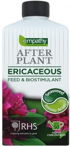 Empathy After Plant Ericaceous Liquid 1L
