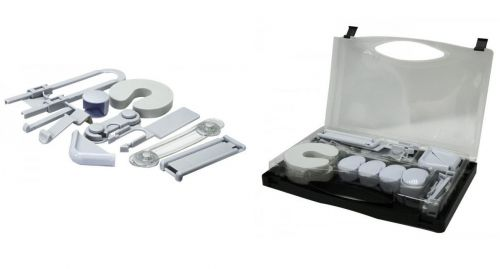 Rolson 22 pc Child Baby Home Safety Kit