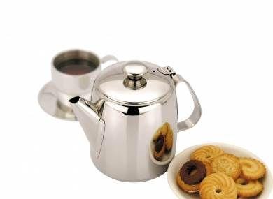 3L Coffee Pot