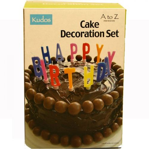 100pcs Cake Decorating Set with Icing Utensils