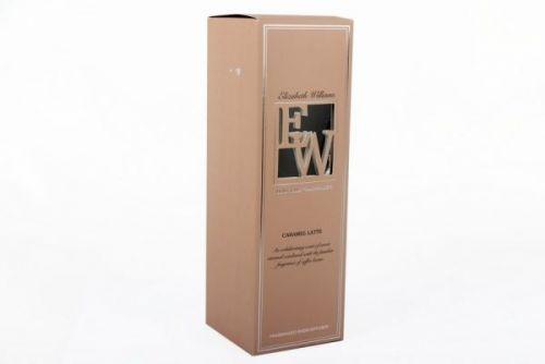 180Ml Elizabeth Williams Diffuser Fragrance Oil Caramel